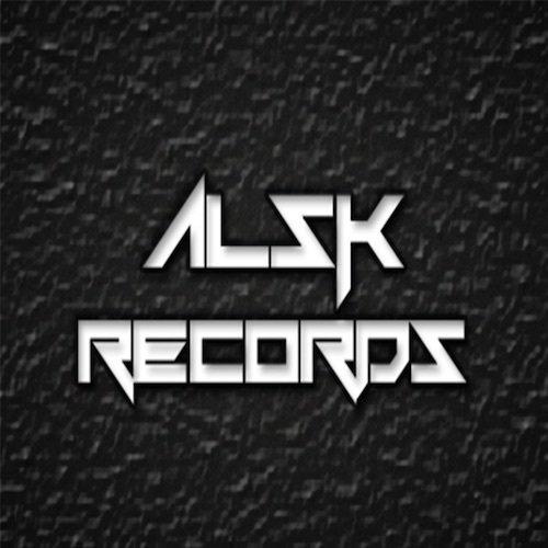 ALSK Records logotype