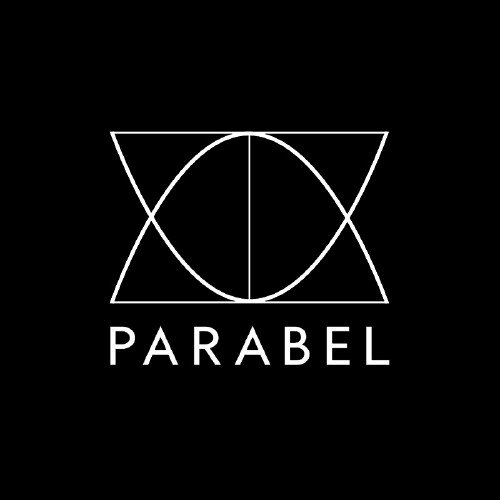Parabel logotype