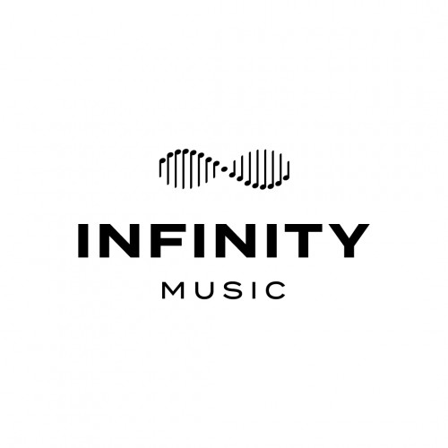 Infinity Music logotype