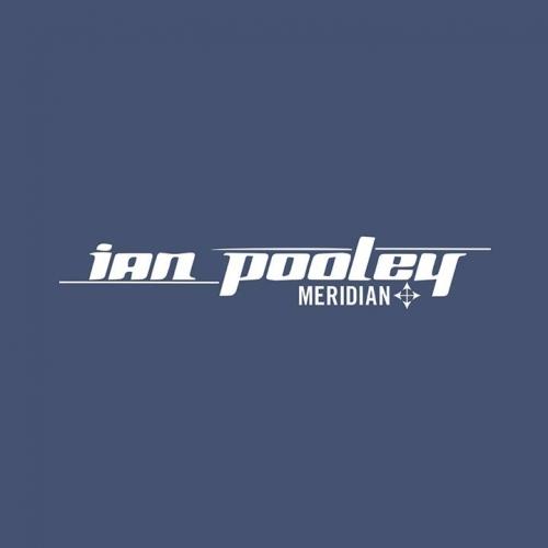 Pooled Music logotype
