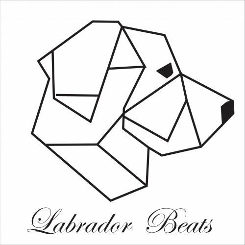 Labrador Beats logotype