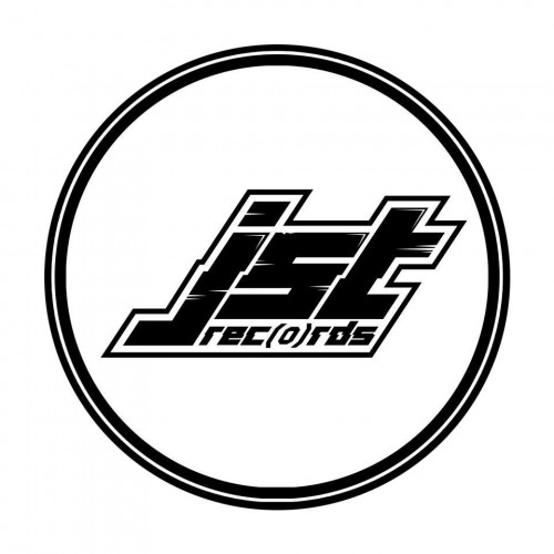Jet Set Trash Records logotype