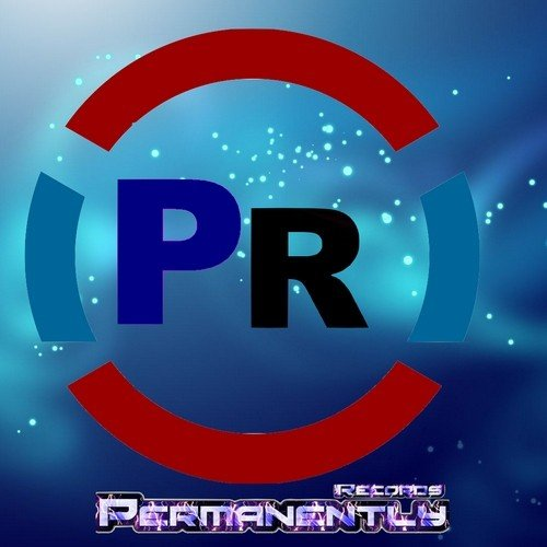 Permanently Records logotype