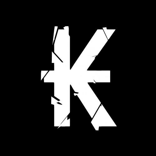 Kibbutz Records logotype