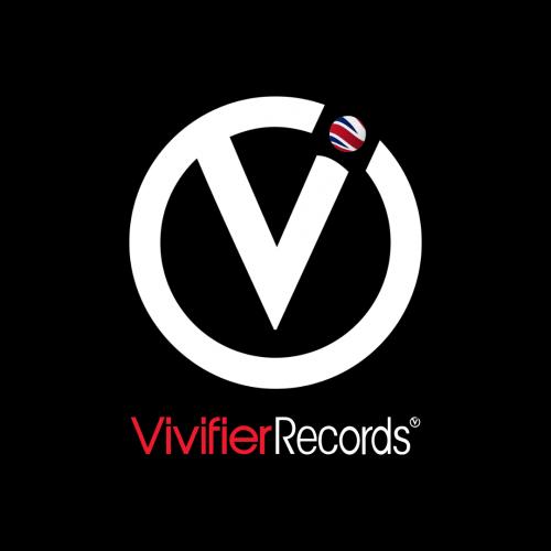 Vivifier Records logotype