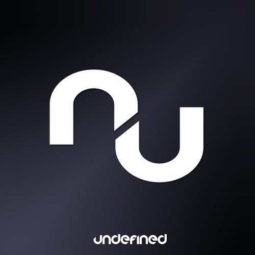 Undefined Records logotype