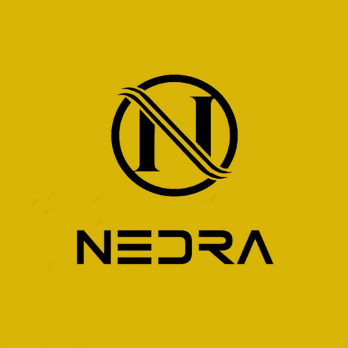 Nedra Music Records logotype
