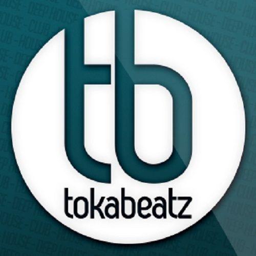 Toka Beatz logotype