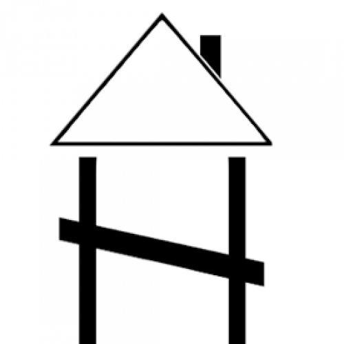 Hospital Records logotype