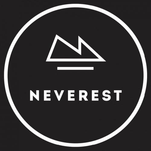 Neverest Records logotype