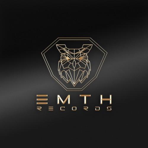 EMTH Records logotype
