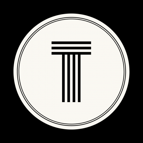 Themis Records logotype