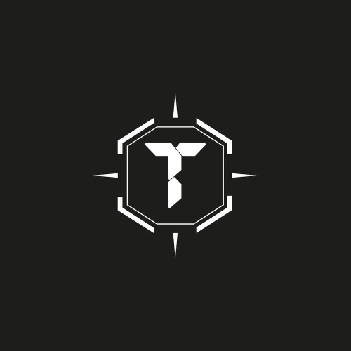Technologik Music Group logotype