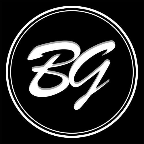 Brook Gee Records logotype