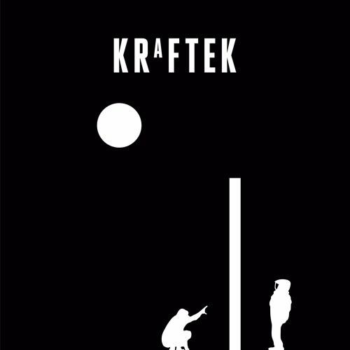 Kraftek logotype