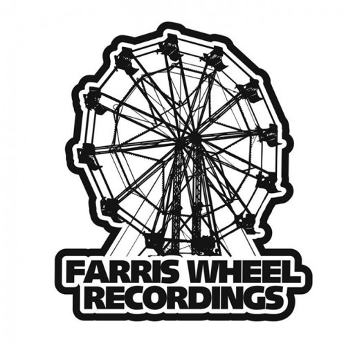 Farris Wheel Recordings logotype