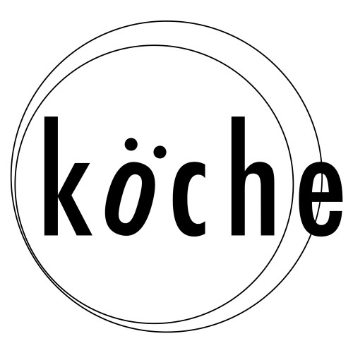 Köche Records