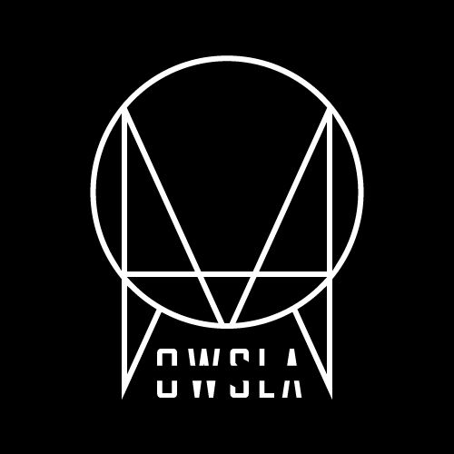 OWSLA logotype
