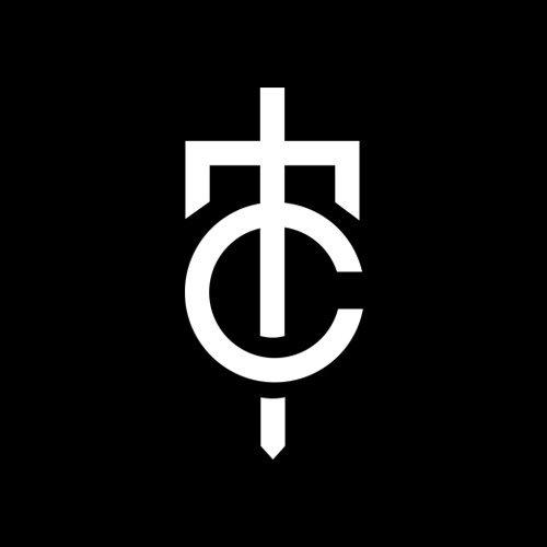 Cartel Music logotype