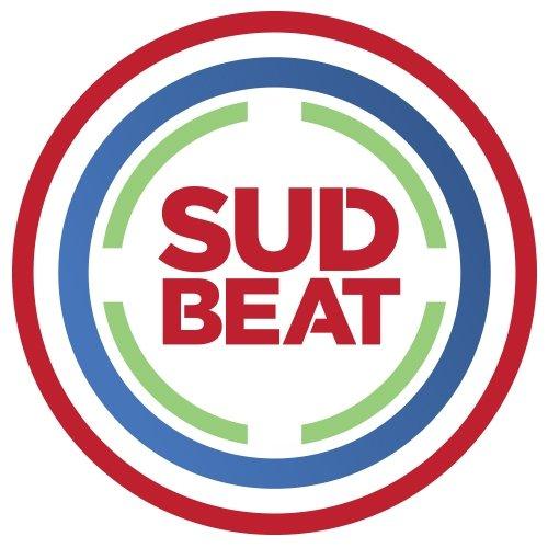 Sudbeat Music logotype
