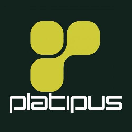 Platipus logotype