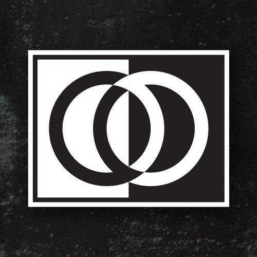 Intersection Records logotype