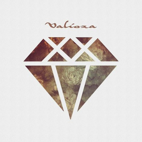 Valioza Records logotype