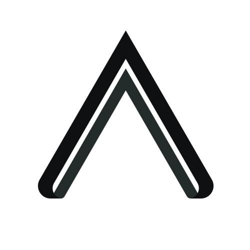 AMBT Musica logotype