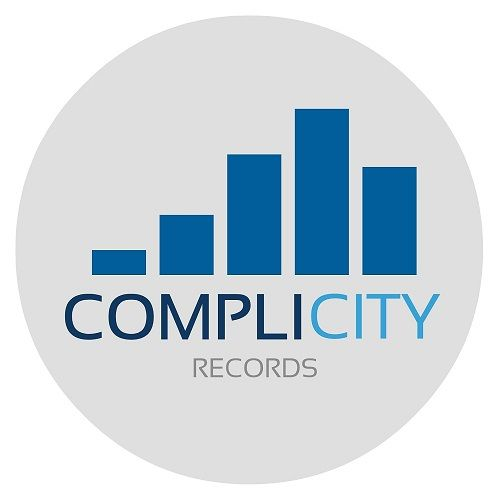Complicity logotype