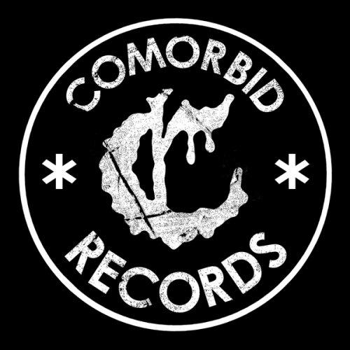 Comorbid Records logotype
