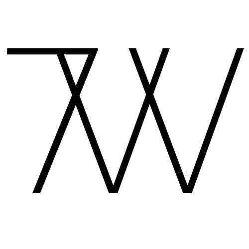 7 Wallace logotype