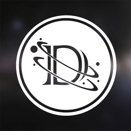 Dysnomia Recordings logotype