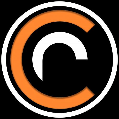 CPYTIC Records logotype