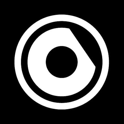 Protocol Recordings logotype