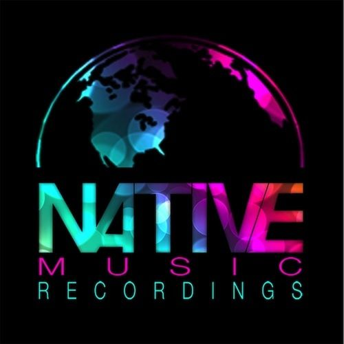 Native Music Recordings