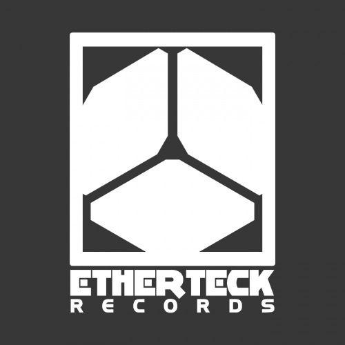 Etherteck Records logotype