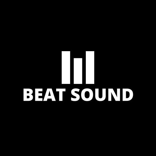 Beat Sound Recordings logotype