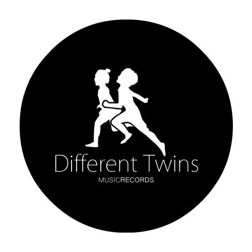 Different Twins logotype