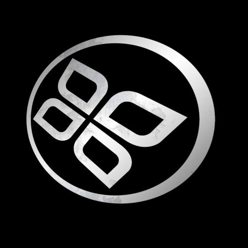 Fuzion Four Records logotype