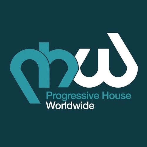 Progressive House Worldwide logotype