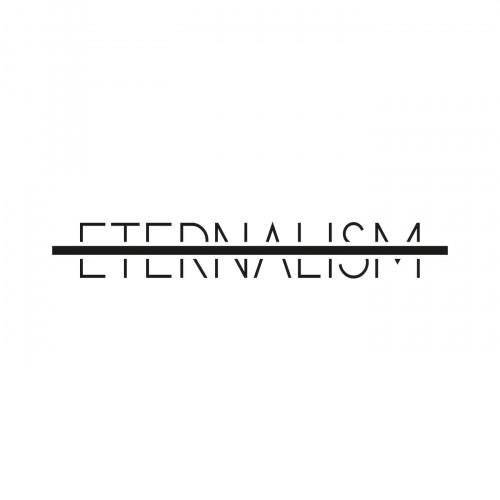 Eternalism logotype