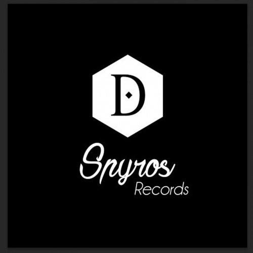 Spyros Recordings logotype