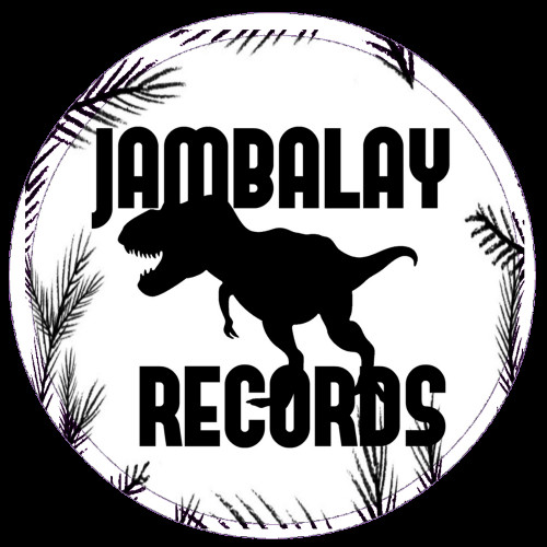 Jambalay Records logotype