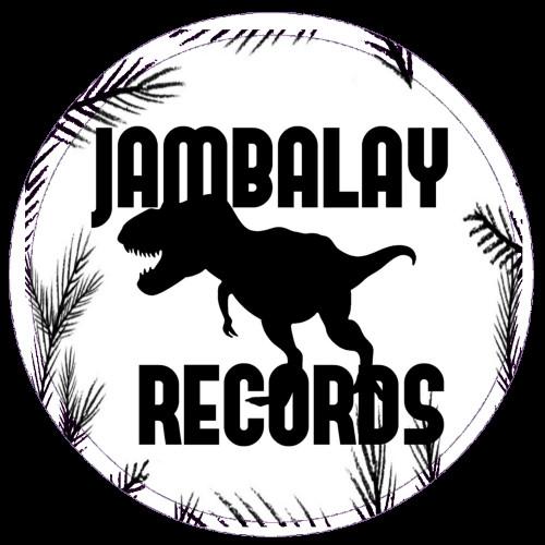 Jambalay Records logotype