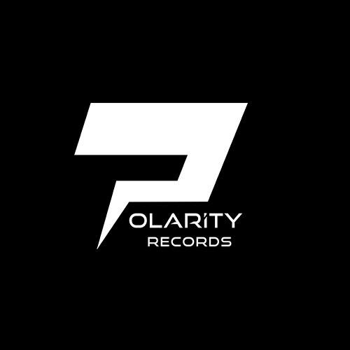 Polarity Records logotype