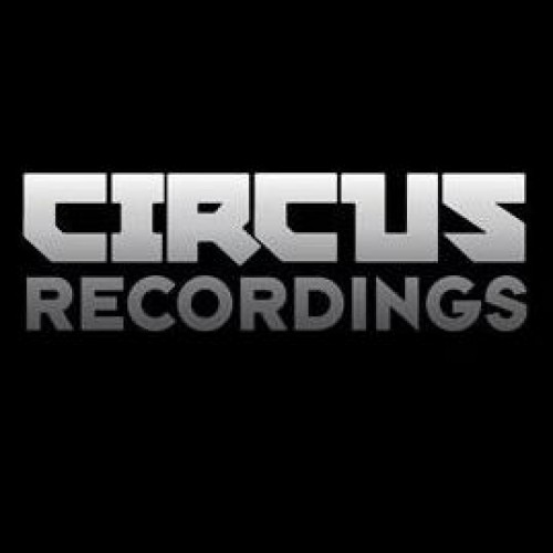 Circus Recordings logotype