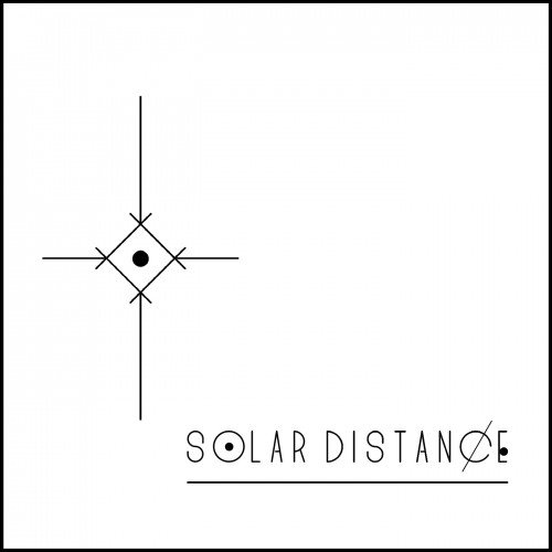 Solar Distance logotype