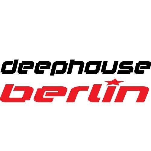 Deephouse Berlin logotype