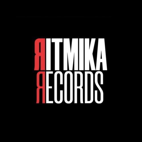 Ritmika Records logotype