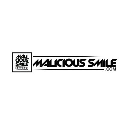 Malicious Smile logotype